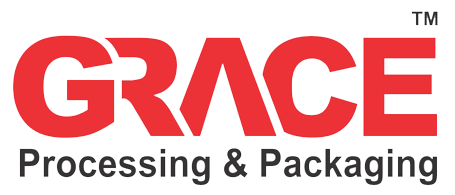 Grace Food Processing and Packaging Machinery